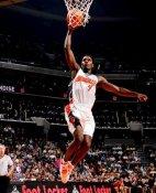 Kareem Rush Charlotte Bobcats 8X10 Photo LIMITED STOCK