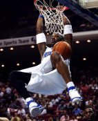 Steve Francis Orlando Magic 8X10 Photo LIMITED STOCK