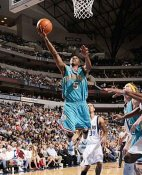 Speedy Claxton New Orleans Hornets 8X10 Photo LIMITED STOCK