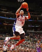 Corey Maggette Los Angeles Clippers 8x10 Photo
