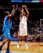 Juwan Howard Cleveland Cavaliers 8X10 Photo LIMITED STOCK
