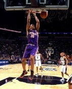 Shawn Marion Phoenix Suns 8X10 Photo