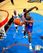 Stephen Marbury New York Knicks 8X10 Photo LIMITED STOCK
