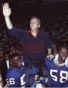 Bill Parcells  New York Giants 8X10 Photo