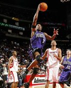 Shareef Abdur-Rahim Sacramento Kings 8X10 Photo LIMITED STOCK