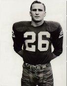Don Shula  Washington Redskins 8x10 Photo