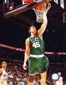 Raef LaFrentz Boston Celtics 8X10 Photo LIMITED STOCK