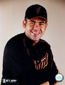 Edguardo Alfonso LIMITED STOCK San Francisco Giants 8X10 Photo