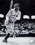 Babe Ruth New York Yankees 8X10 Photo  LIMITED STOCK