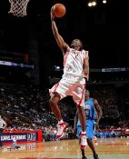 Luther Head Houston Rockets 8X10 Photo LIMITED STOCK