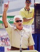 Bob Uecker Milwaukee Brewers 8x10 Photo