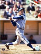 Billy Williams Chicago Cubs 8X10 Photo