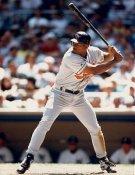 Bobby Bonilla Baltimore Orioles 8X10 Photo