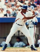 Bobby Bonilla New York Mets 8X10 Photo