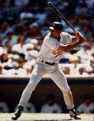 Frank Baker Baltimore Orioles 8X10 Photo