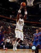 Danny Fortson Seattle Sonics 8X10 Photo LIMITED STOCK