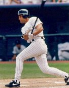 Dante Bichette Colorado Rockies 8X10 Photo