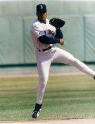 Will Cordero Boston Red Sox 8x10 Photo