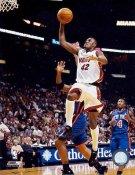 James Posey Miami Heat 8X10 Photo LIMITED STOCK