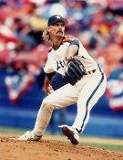 Doug Drabek Houston Astros 8X10 Photo