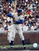 Ernie Banks Chicago Cubs SATIN 8X10 Photo LIMITED STOCK