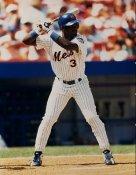 Chad Everett New York Mets 8X10 Photo