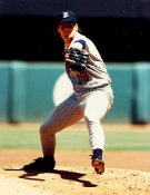 Scott Erickson Minnesota Twins 8X10 Photo