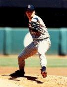 Scott Erickson Minnesota Twins 8X10 Photo