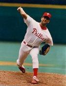 Mark Grace Philadelphia Phillies 8X10 Photo