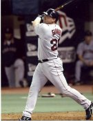 Jeremy Giambi Boston Red Sox 8x10 Photo
