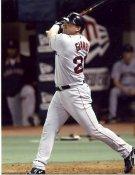 Jeremy Giambi Boston Red Sox 8x10 Photo
