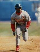 Ron Gant St. Louis Cardinals 8x10 Photo