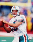 Dan Marino  Miami Dolphins 8X10 Photo