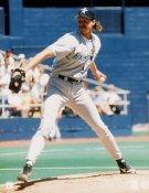 Randy Johnson Houston Astros 8X10 Photo