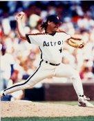 Doug Jones Houston Astros 8X10 Photo