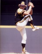 Randy Jones San Diego Padres 8x10 Photo