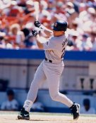 Wally Joyner LIMITED STOCK San Diego Padres 8x10 Photo