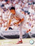 Darryl Kile St. Louis Cardinals 8x10 Photo