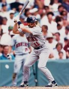 Chuck Knoblauch Minnesota Twins 8X10 Photo