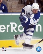 Brian McCabe Toronto Maple Leafs 8x10 Photo