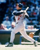 Pat Mears Minnesota Twins 8X10 Photo