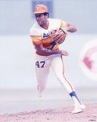 Joquin Andujar Houston Astros 8X10 Photo