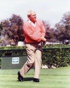 Arnold Palmer 8X10 Photo