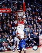 Kobe Bryant  2006 All-Star Game 8x10 Photo LIMITED STOCK