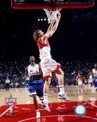 Dirk Nowitzki 2006 All-Star Game LIMITED STOCK 8x10 Photo