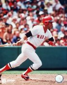 Carl Yastrzemski Boston Red Sox 8x10 Photo LIMITED STOCK