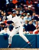 Tim Naehring Boston Red Sox 8x10 Photo