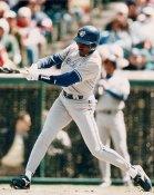 Otis Nixson Toronto Blue Jays 8X10 Photo