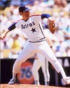Nolan Ryan Houston Astros 8X10 Photo LIMITED STOCK
