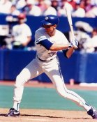 John Olerud Toronto Blue Jays 8X10 Photo